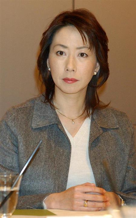 長野智子の画像 p1_28