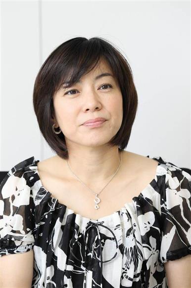 八木亜希子の画像 p1_37