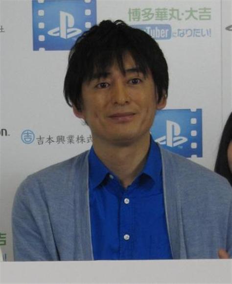博多大吉の画像 p1_31