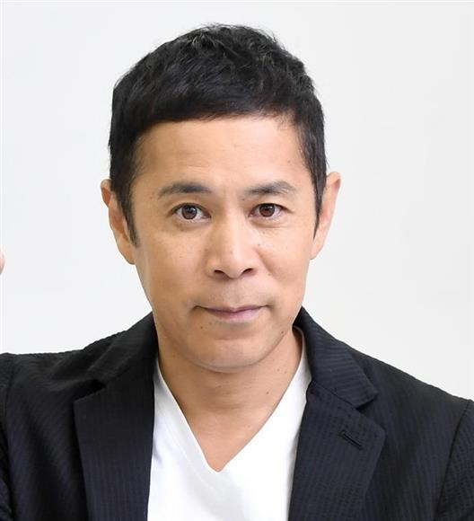 岡村隆史、ぐるナイ共演の大杉漣...