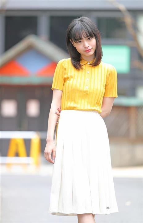 大谷凜香の画像 p1_23
