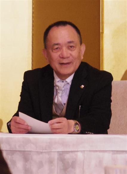 芸協らくごまつり ~落語芸術協会創立80周年記 …