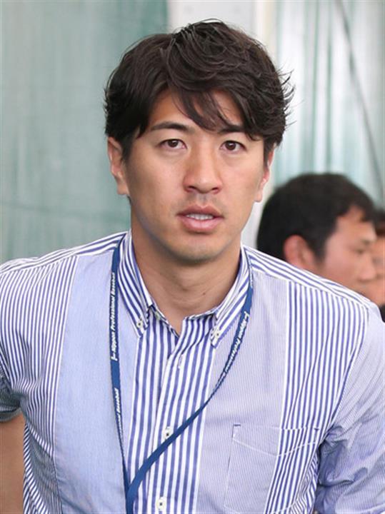 大貴 田中