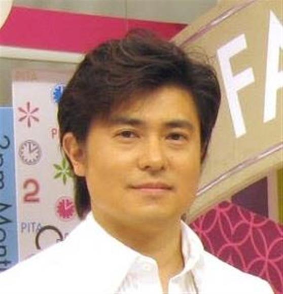 安東弘樹の画像 p1_33
