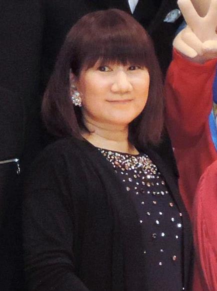 矢島晶子の画像 p1_9