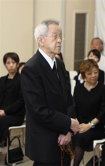 GW恒例第30回 大演芸まつり – 日本演芸家連合