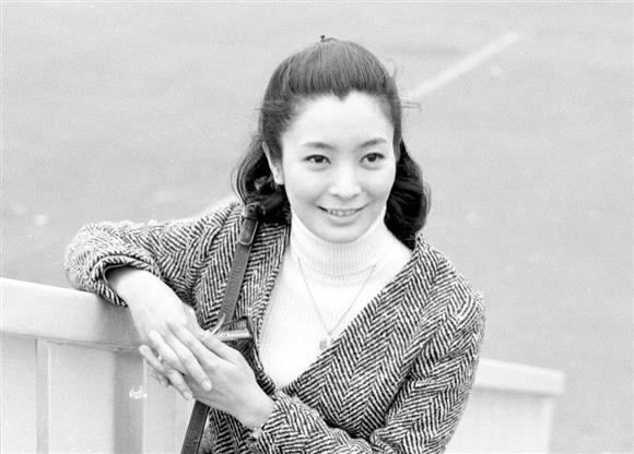 生田悦子の画像 p1_7