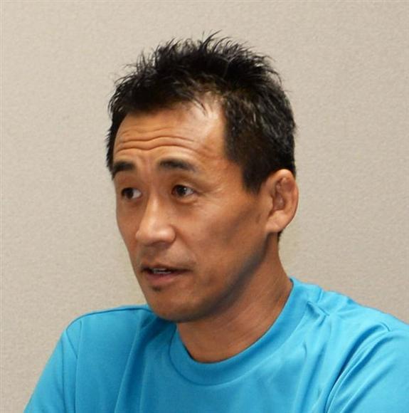 石田靖の画像 p1_25