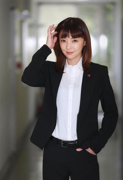 倉科カナの画像 p1_22