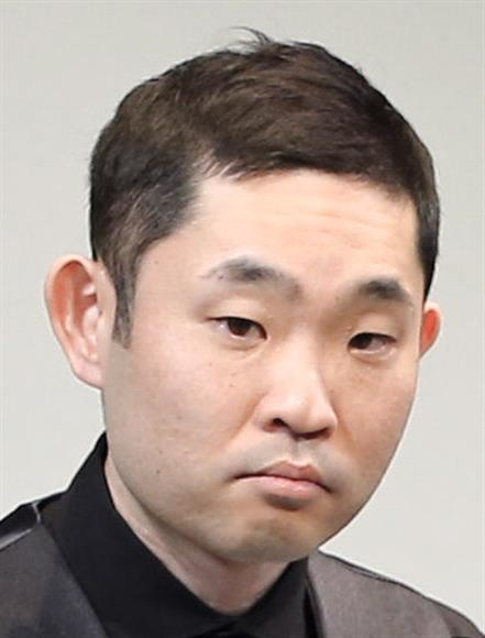 吉澤ひとみの画像 p1_24