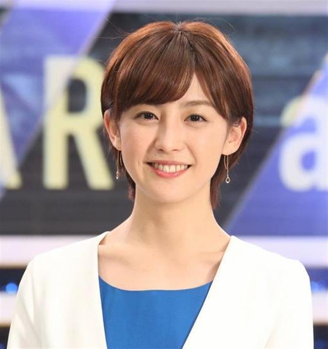 """「宮司愛海」の画像検索結果"""""""