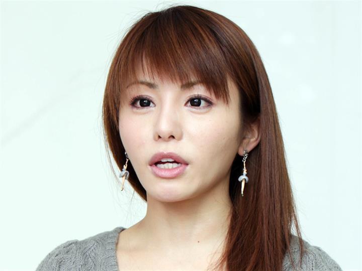 森崎友紀が第2子出産を報告「す...