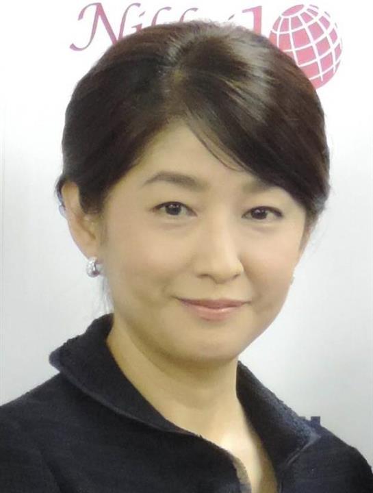 小谷真生子の画像 p1_34