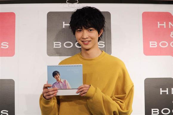 鈴木仁 (俳優)の画像 p1_28
