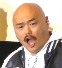 安田大サーカス・クロちゃんのクズっぷりにネット大荒れ 「過去最悪の ...