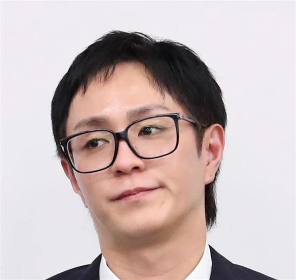 浦田直也の画像 p1_35