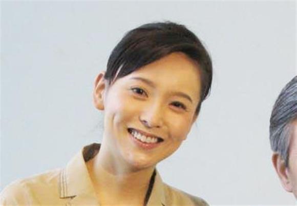 村上祐子 (テレビ朝日)の画像 p1_10