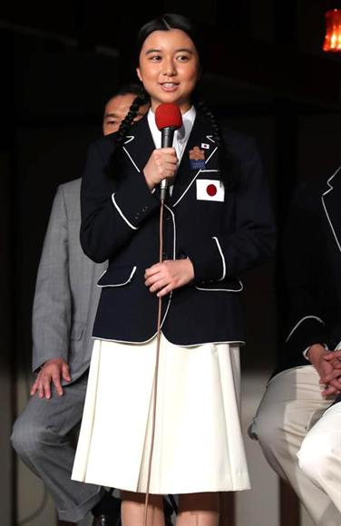 前畑秀子の画像 p1_13