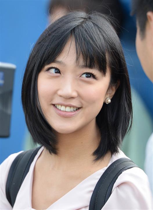 """竹内由恵アナ結婚でテレ朝""""エース不在""""危機 小川アナ、宇賀 ..."""