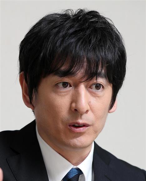 博多大吉の画像 p1_2