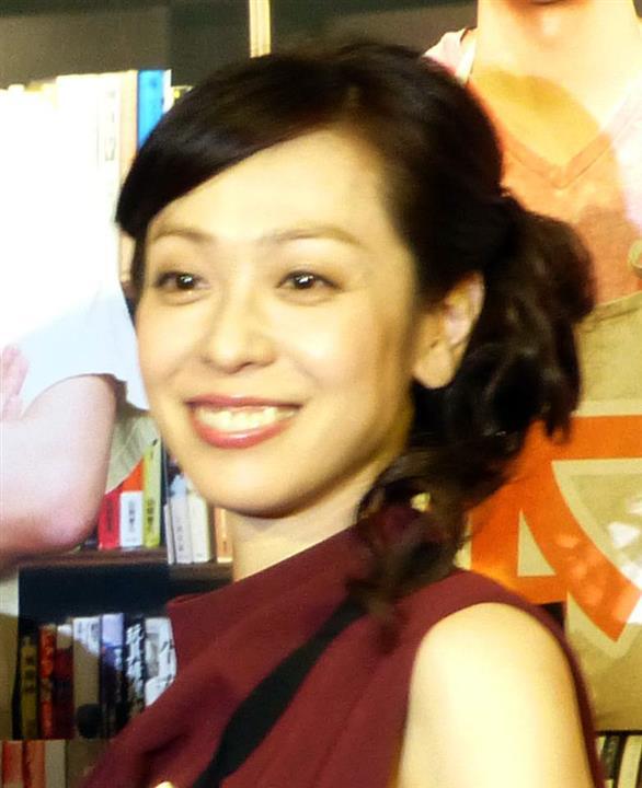 アウト デラックス 浦川 浦川瞬のwiki経歴+顔画像↓結婚で嫁:遊井亮子!アウトデラックスディレ...