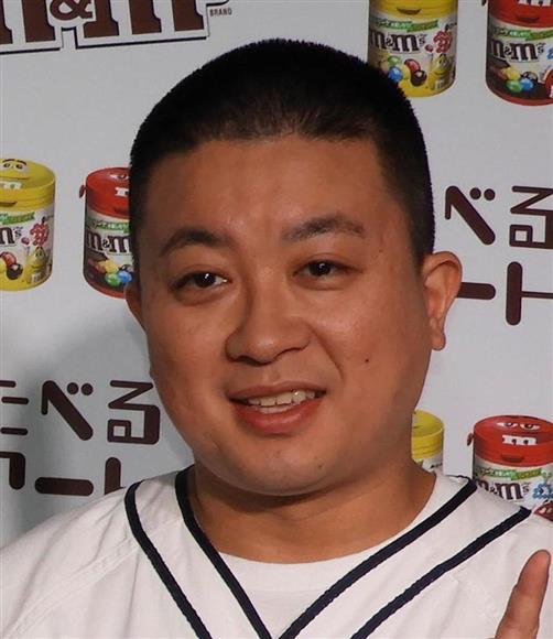 松尾駿の画像 p1_34