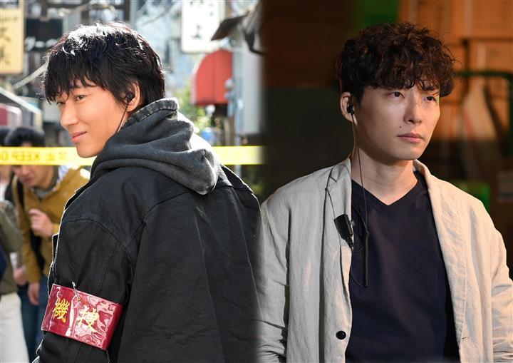 舞台は初動捜査だけを扱う部署 新鮮な刑事ドラマ「MIU404」:イザ!