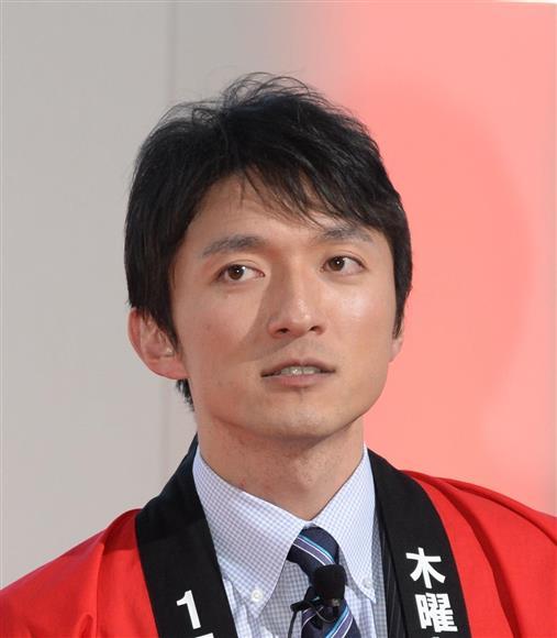 小松靖の画像 p1_16