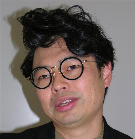浜野謙太の画像 p1_4
