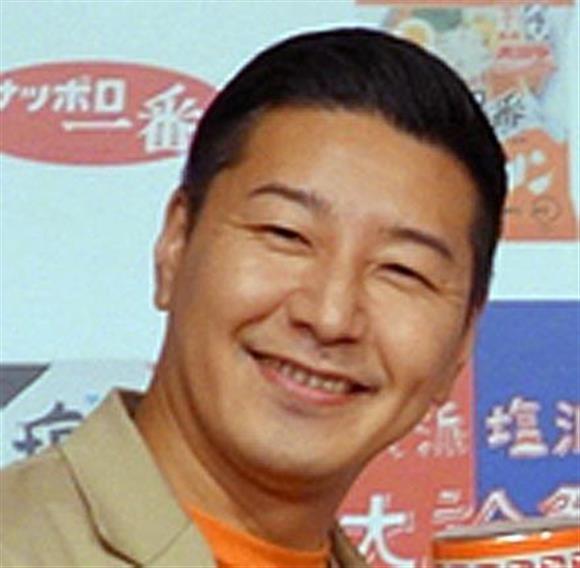 長田庄平の画像 p1_18