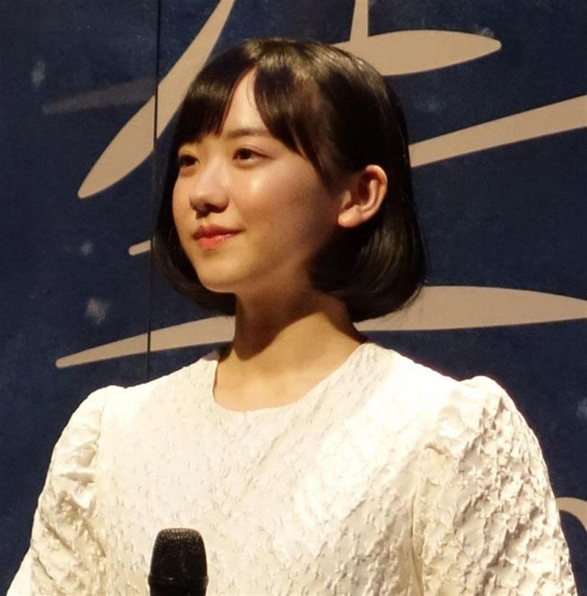 愛菜 ガラシャ 芦田 細川