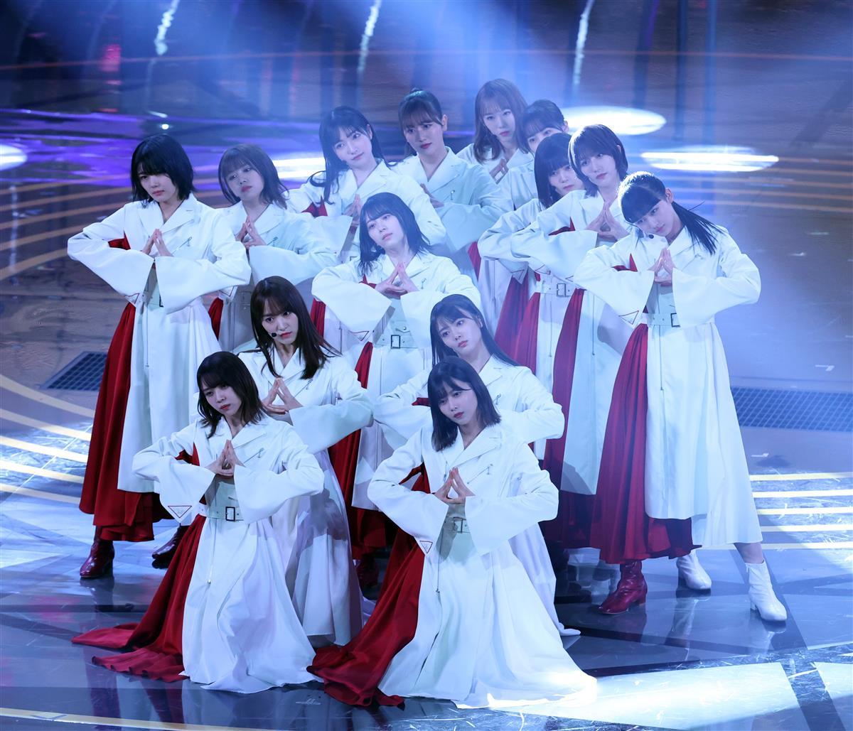 櫻坂46の画像 p1_36