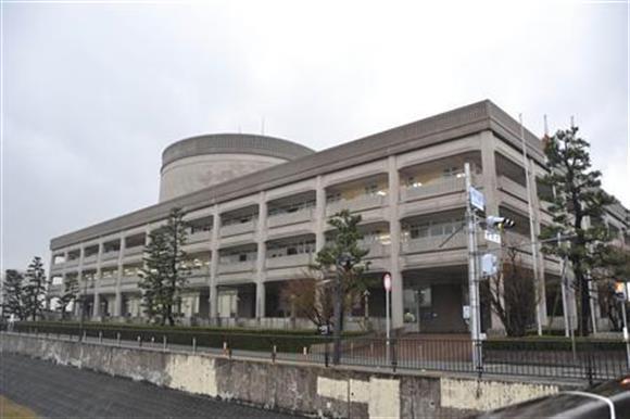 職員によるヤミ副業が相次いで発覚した宝塚市役所
