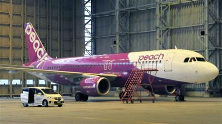 LCCの旅客機が海面に異常接近した問題で、機長側と管制官の説明に齟齬が生じている。トラブルについて「航空業界では氷山の一角」との指摘も。