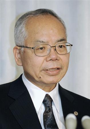西論】編集長・井口文彦 裁判員...