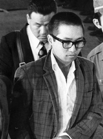 izaイザ 城崎容疑者が一両日中にも移送 ダッカ事件で釈放 日本大使館襲撃で逮捕状... 城崎容