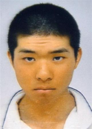 このニュースへ 梅田悟被告  AKB襲撃、実刑が確定:イザ!