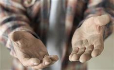 「腎臓を200万円で売らないか」ホームレスを狙う暴力団