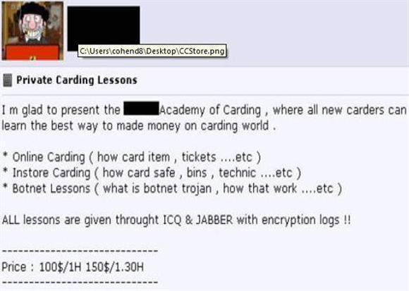 衝撃事件の核心】お手軽にサイバー攻撃?!犯罪ツール売る「闇サイト」の