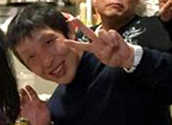 忘れられない怖い事件174件目©2ch.netYouTube動画>3本 ->画像>51枚