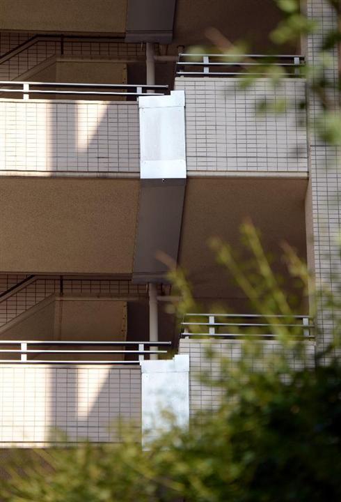 施工不良大型マンション 虚偽データ使い工事か 横浜市が建築 ...