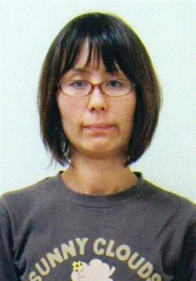 菊地直子の画像 p1_6