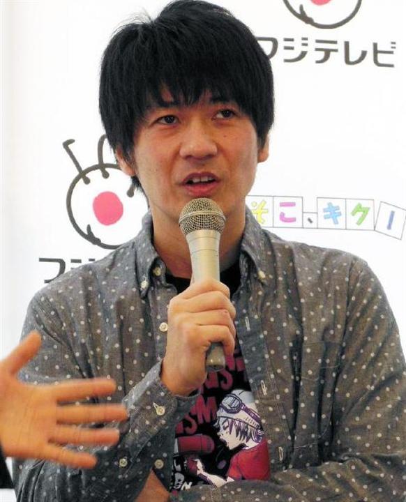 高橋健一 (お笑い)の画像 p1_3