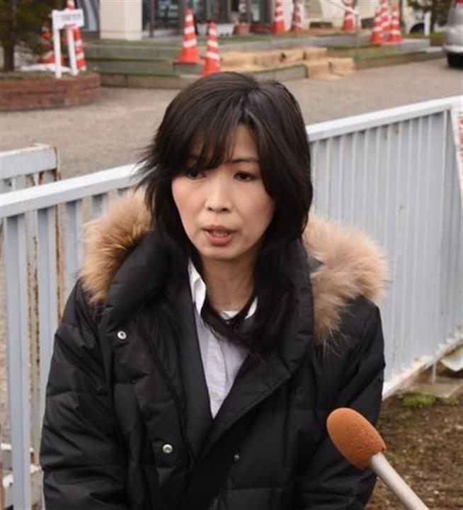 小西寛子の画像 p1_14