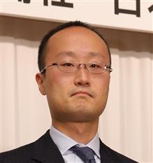 「三浦九段に迷惑掛けた」渡辺竜王が謝罪 コンピューター不正疑惑指摘で初