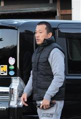 和歌山・龍神村殺人事件 父親の遺体遺棄容疑で同居の長女夫婦を逮捕