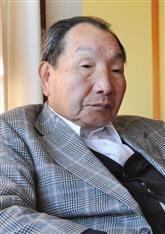 袴田さん抗告審 再審根拠のDNA型鑑定否定、高裁委託の専門家