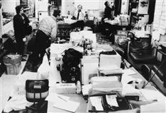 朝日新聞阪神支局襲撃から30年 「社会に不安残した」 自問続ける元捜査員ら
