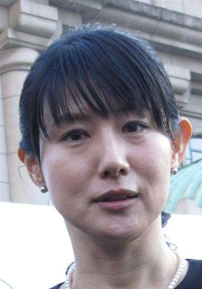 中江有里の画像 p1_1