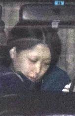 埼玉3歳女児死亡 内縁夫の判決は懲役12年6月 認められた4つの虐待 傷害は無罪…羽月ちゃんのやけどは誰が?